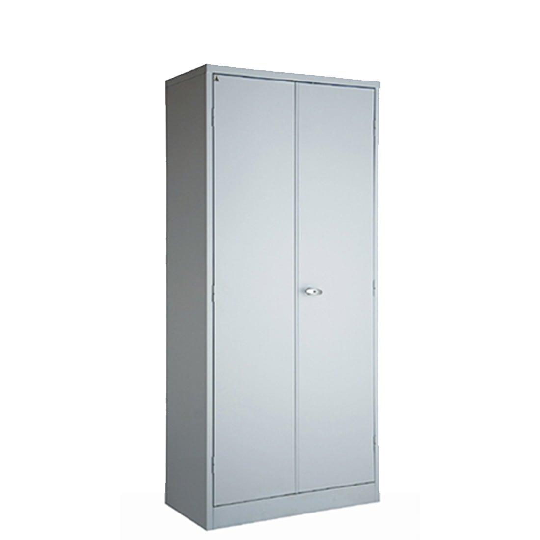 armario de aço