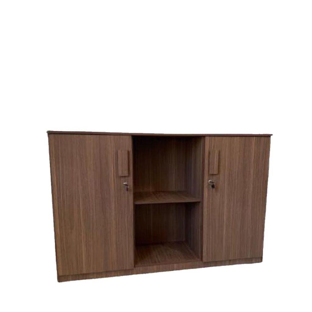 armario baixo
