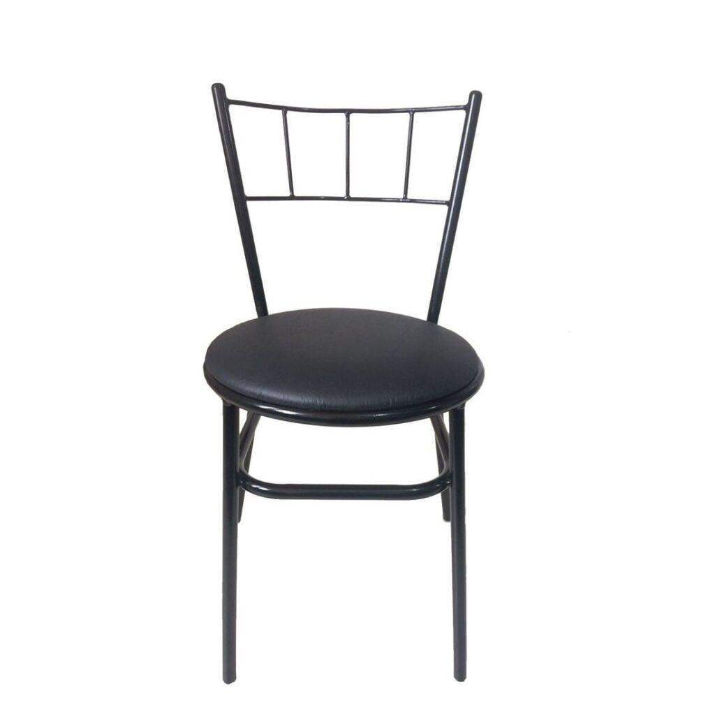 cadeira restaurante