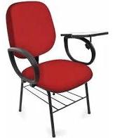 cadeira universitaria diretor 2
