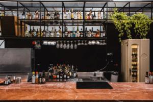 10 maiores erros num Layout de bar